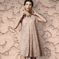 Summer-Dresses-Fashion-Trends-2014-Model-Lace-2