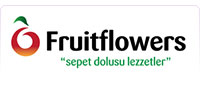 Fruit Flowers ING Bank Kampanyası