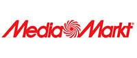 % 30 Media Markt tablet indirimi