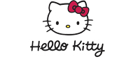 % 70 Panço Hello Kitty indirimi