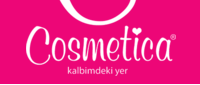 Cosmetica Golden Rose indirimi % 40