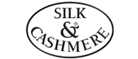 Silk and Cashmere indirim kodu - Silk and Cashmere indirim kuponu - Silk and Cashmere hediye çeki