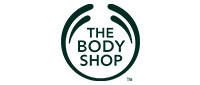 The Body Shop kış indirimi